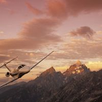 mountain-aviation-16156