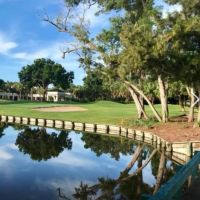 boca-royale-golf-and-country-club-56667