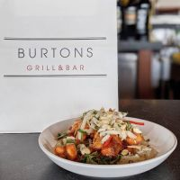 burtons-grill-and-bar-50897