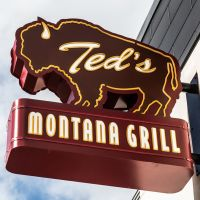 teds-montana-grill-charlotte-965042