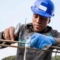 habitat-for-humanity-restorevenice-87845