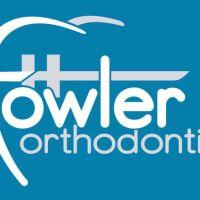 fowler-orthodontics-66342