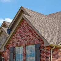 lovelace-roofing-co-93116