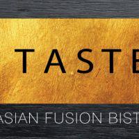 taste-asian-fusion-bistro-133565