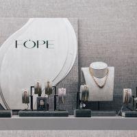 hal-davis-jewelers-72960