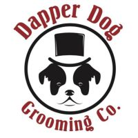 dapper-dog-grooming-co-97935