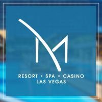 m-resort-spa-casino-south-las-vegas-boulevard-henderson-nv-usa-95366
