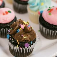 sugar-drop-bakery-55187