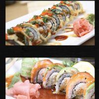 nama-sushi---brentwood-49695