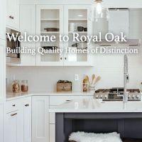 steve-wilkie-royal-oak-homes-1759350