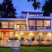 rodwin-architecture-9536