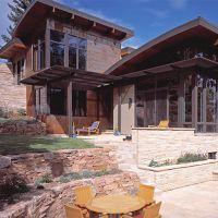 cottonwood-custom-builders-29397