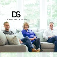 the-damon-smith-team---berkshire-hathaway-homeservices-woodmont-realty-57139