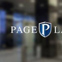 page-law-53101
