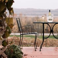 defiance-ridge-vineyards-82620