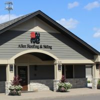 allen-roofing-and-siding-362