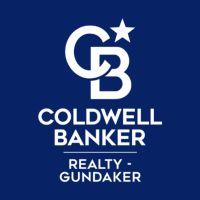coldwell-banker-gundaker-19593
