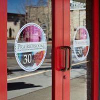prairiebrooke-gallery-6805