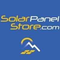solar-panel-store--colorado-energy-system-56217