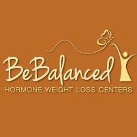 be-balanced-117382