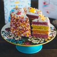 nothing-bundt-cakes-52994