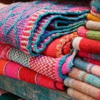 erwin-frankes-world-of-rugs-72886