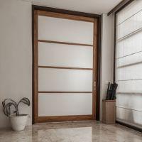 elite-hardwood-floors-36389