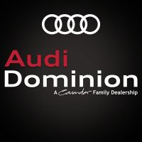 audi-dominion-112693