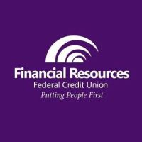 financial-resources-federal-credit-union-96343