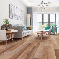 seaport-hardwoods-and-flooring-126281