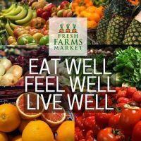 fresh-farms-market-105036