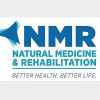 natural-medicine-and-rehabilitation-97026