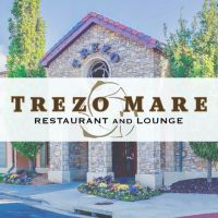 trezo-mare-restaurant-and-lounge-42008