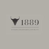 1889-steak-seafood-spirits-116260