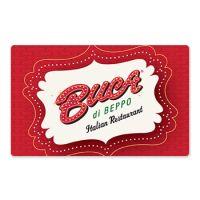 buca-di-beppo-italian-restaurant-118078