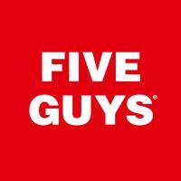 five-guys-1823696