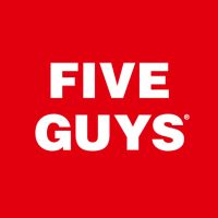 five-guys-1823714