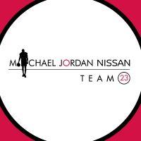michael-jordan-nissan-115868