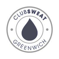club-sweat-112657