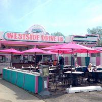 westside-drive-inn-713474