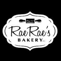 rae-raes-gluten-free-bakery-1823862