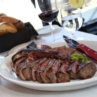 blackstones-steakhouse-54789