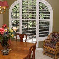 robert-walker-all-about-blinds-and-shutters-126582