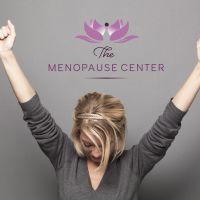 the-menopause-center-105411