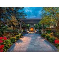 elite-landscape-and-outdoor-living-35040