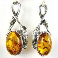 jeweled-legacy-174305