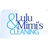 lulu-and-mimis-cleaning-5345