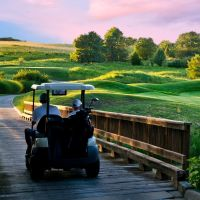 shoal-creek-golf-coursehodge-park-golf-course-7635