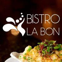 bistro-la-bon-1824309