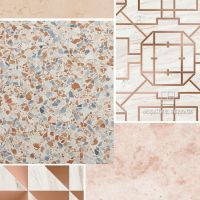 visions-tile-and-stone-23962